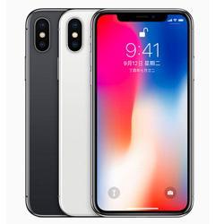 高仿iPhonexs精仿苹果Xs手机[双网通/全网通]