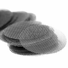 Трубка фильтр 19 мм 20 шт/упак 1 пакет многофункциональный кальяна
