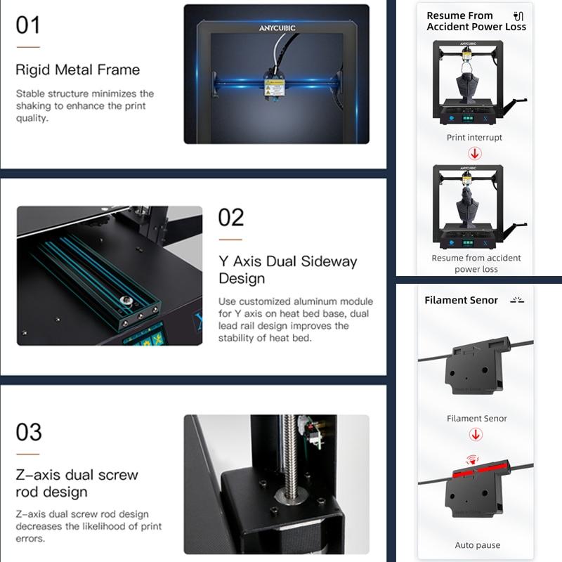 cheapest BIGTREETECH SKR V1 3 ARM 32 Bit Controller Board Smoothieboard Open Source Mainboard MKS GEN L 3D Printer Parts