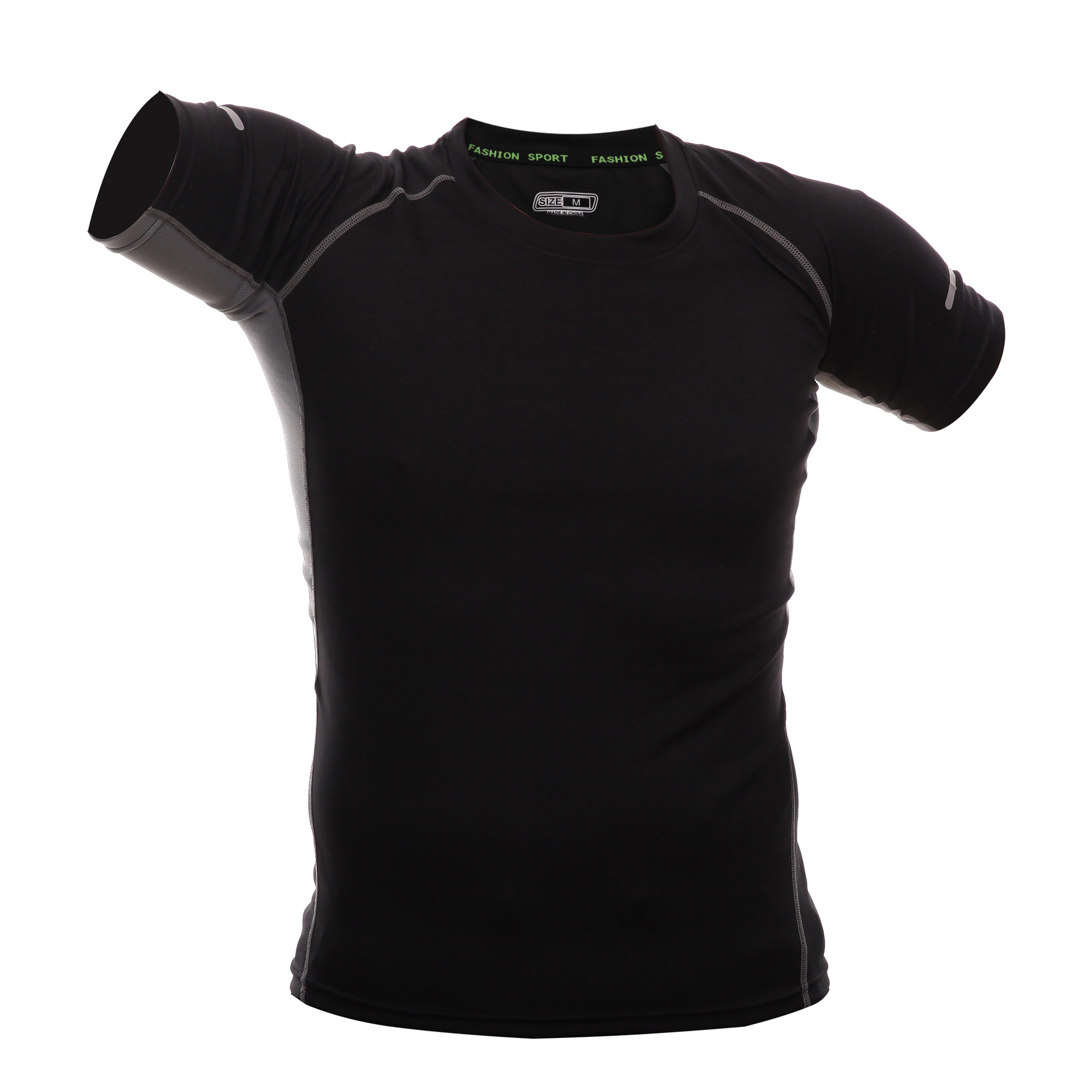 Woman Clothes  Tshirt Women  Graphic T Shirts  Tshirt  Microfiber  Spandex  Short  Broadcloth  Solid