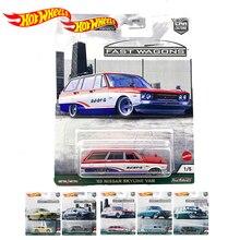 Original Hot Wheels Car Kids Toys for Boys Hotwheels Car Toys for Children Diecast 1:64 Alloy car for Kids Car Culture Limited