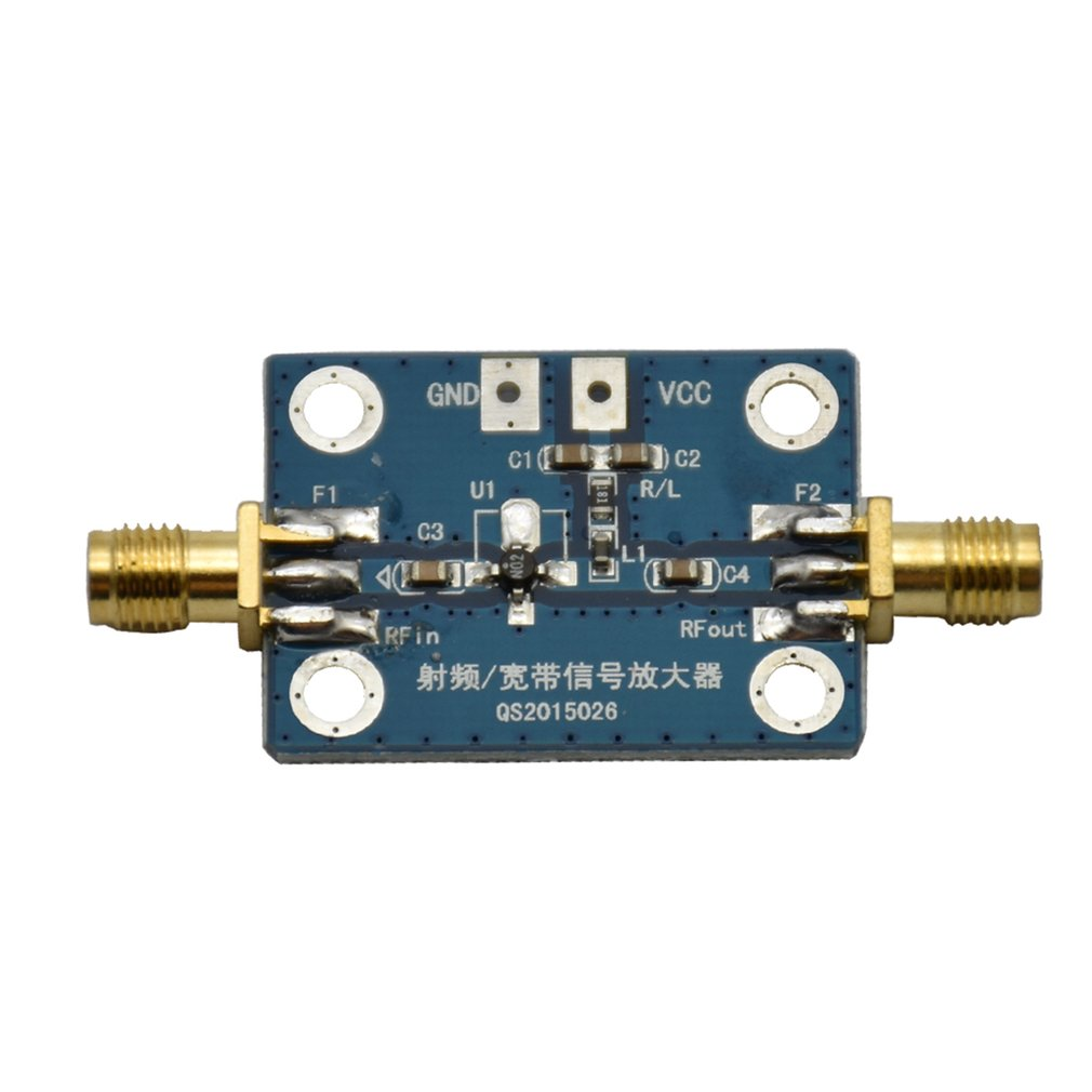 Worldwide delivery 1w amplifier in Adapter Of NaBaRa