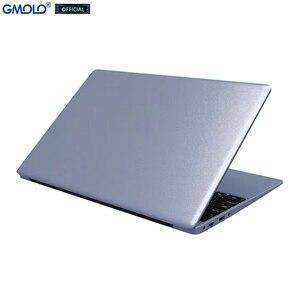 Image 4 - 15.6 นิ้ว Core I3 แล็ปท็อปคอมพิวเตอร์ 8GB RAM 128GB/256GB/512GB SSD จัดส่งฟรี windows 10 แล็ปท็อป