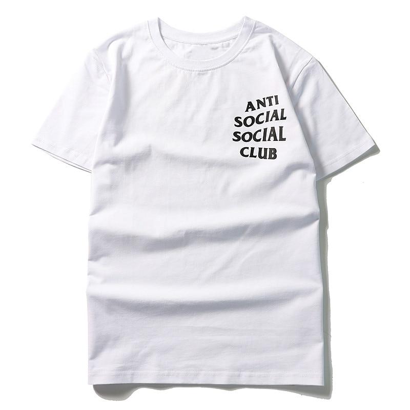 Kısa kollu T-shirt erkek kadın t-shirt mektubu baskı dramatik rahat gevşek basit Tshirt kadın 2021 yaz % 100% pamuk