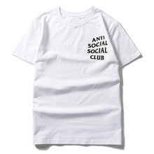 Tシャツ半袖男性女性のtシャツレタープリント劇的なカジュアルルースシンプルtシャツ女性2021夏綿100%