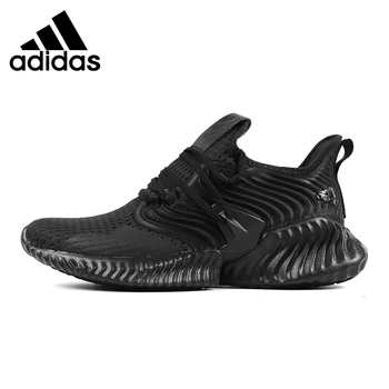 Original New Arrival  Adidas alphabounce instinct CC u Unisex Running Shoes Sneakers original new arrival 2018 adidas duramo lite 2 men s running shoes sneakers