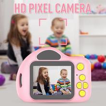 X9 Children's Digital Camera Waterproof HD Screen C