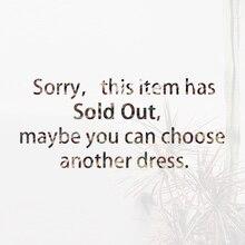 femmes robe coupe MX18D1059