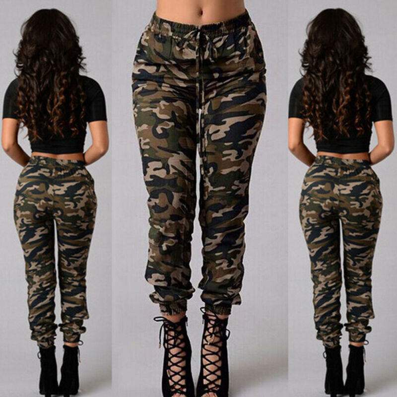 Womens-Camo-Cargo-Trousers-Casual-Pants-Military-Army-Combat-Camouflage-Pants-Loose-Jogger-Trousers-Women-2019 (3)