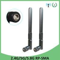 https://ae01.alicdn.com/kf/H0bd3fe5ea86b420c8bb2e1fdd6d062acM/2-4GHz-5GHz-5-8-GHz-5dBi-RP-SMA-Connector-Dual-Band-WiFi-Antena.jpg