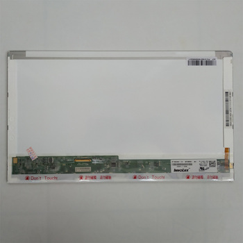 New Laptop LCD Screen For Acer Aspire 5253 5250-BZ853 5750 15.6 WXGA HD