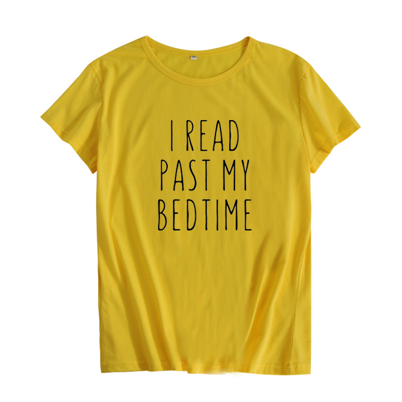 Someone is Reading My Shirt Funny Mobile Phone Women/'s T-Shirt