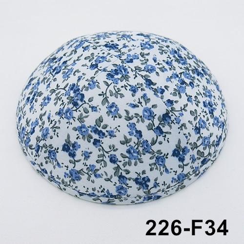 منتجات مخصصة كيبوت كيبا يارمولكي كيبا اليهودية كيباه كوليز بينيس اليهوديةقبعات وقبعات صغيرة كاجوال رجالية   -