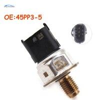 OEM 45PP3 5 45PP35 For Sensata Fuel Rail Pressure Regulator Sensor auto accessorie|Pressure Sensor| |  -