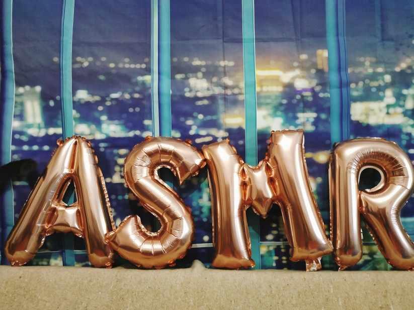 Balões de aniversário balões de aniversário balões de aniversário balões de flores balões de aniversário