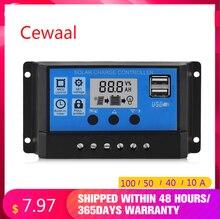 5V/12V18V 20W/60W DC Panel solarny USB RV ładowarka samochodowa komórka o wysokiej wydajności bateria słoneczna 10A/40A/50A/100A solarny kontroler systemu