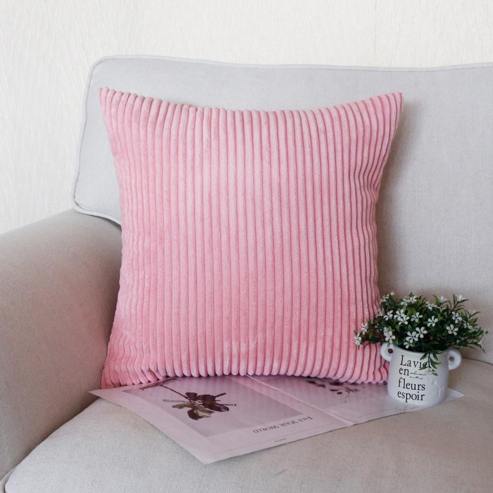 10# 粉色 Pink 方  (3)