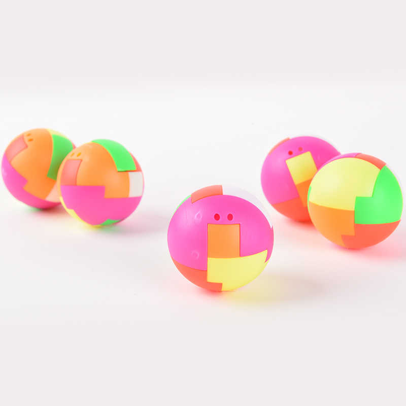 1 قطعة لون عمل أرقام بولي كلوريد الفينيل لعبة مجسمة هدايا لعب للأطفال جودة عالية في كيس مقابل