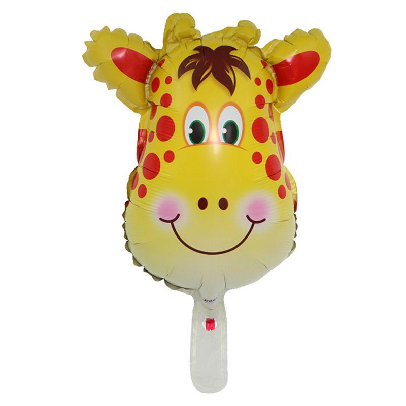 B0483-giraffe