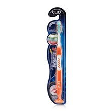 Зубная щетка CLIO Sens Progress Antibacterial R