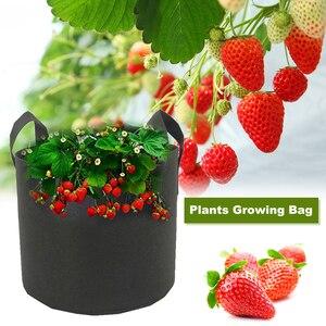 Image 5 - מסנן תיק בועת תיק גן לגדול תיק חשיש צמחים קרח מהות Extractor ערכת חילוץ שקיות עם לחיצה מסך צמח לגדול