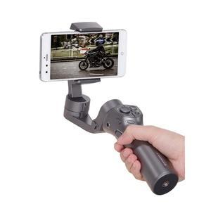 Image 4 - Benro P1/ p1s 3Axis Handheld Gimbal Smartphone Stabilizer for iPhone X Huawei P20 Samsung Gopro PK smooth 4 snoppa atom dji om4