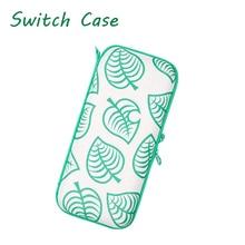 Custodia rigida per animali EVA per nintendo Switch Console NS con borsa da viaggio portatile per accessori nintendo Switch
