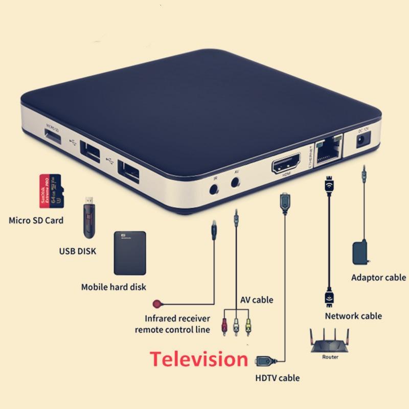 TVIP-V-605-4K-ULTRA-Set-top-box-linux-and-android-iptv-tvip605-tv-box (2)