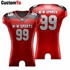 M-W sports Customize...
