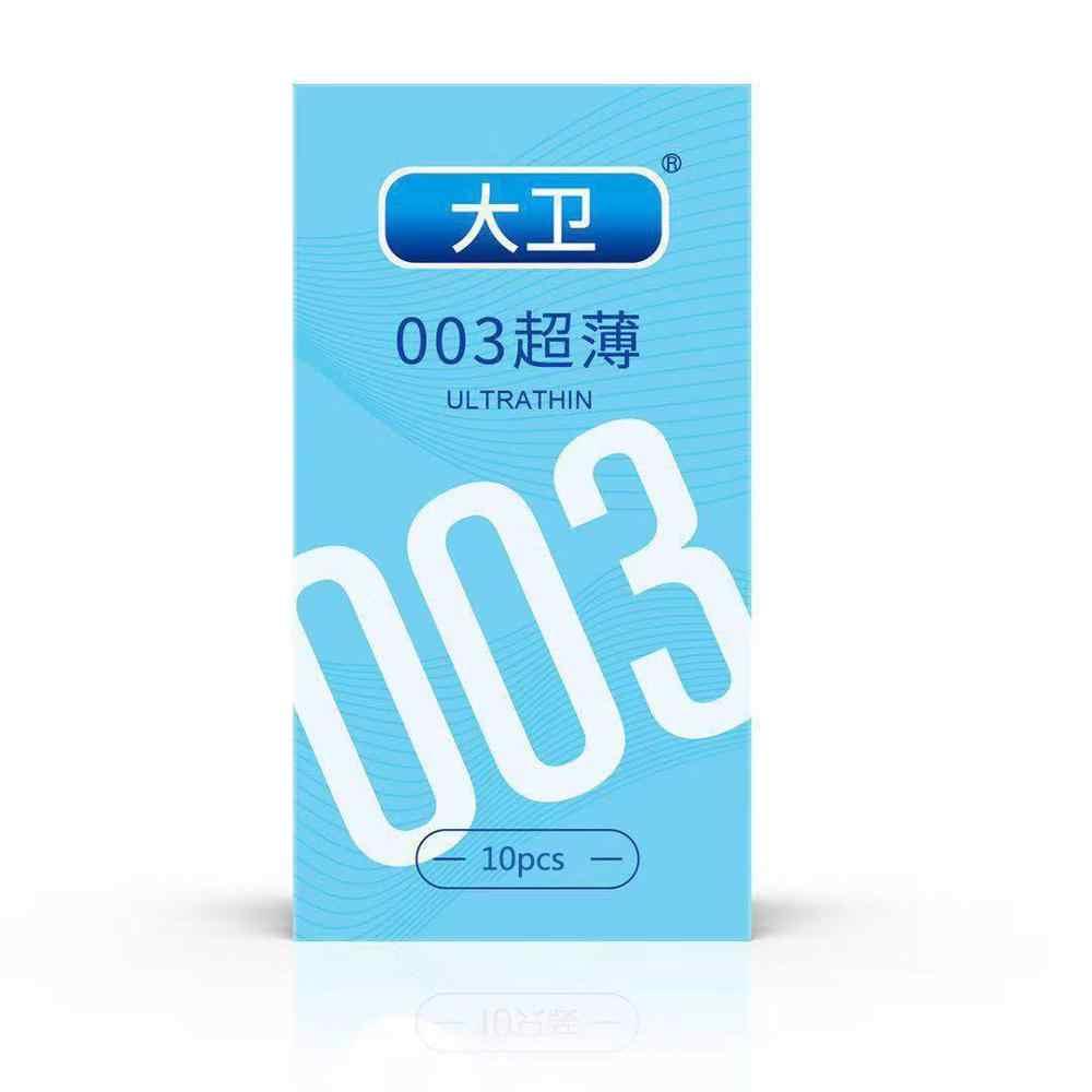 Dawi Kondom 70 Pcs Khusus Pria Penis Kasus Lateks Alam Pelumas Seks Dewasa Produk Ultra Tipis Seks Oral anus Kondom