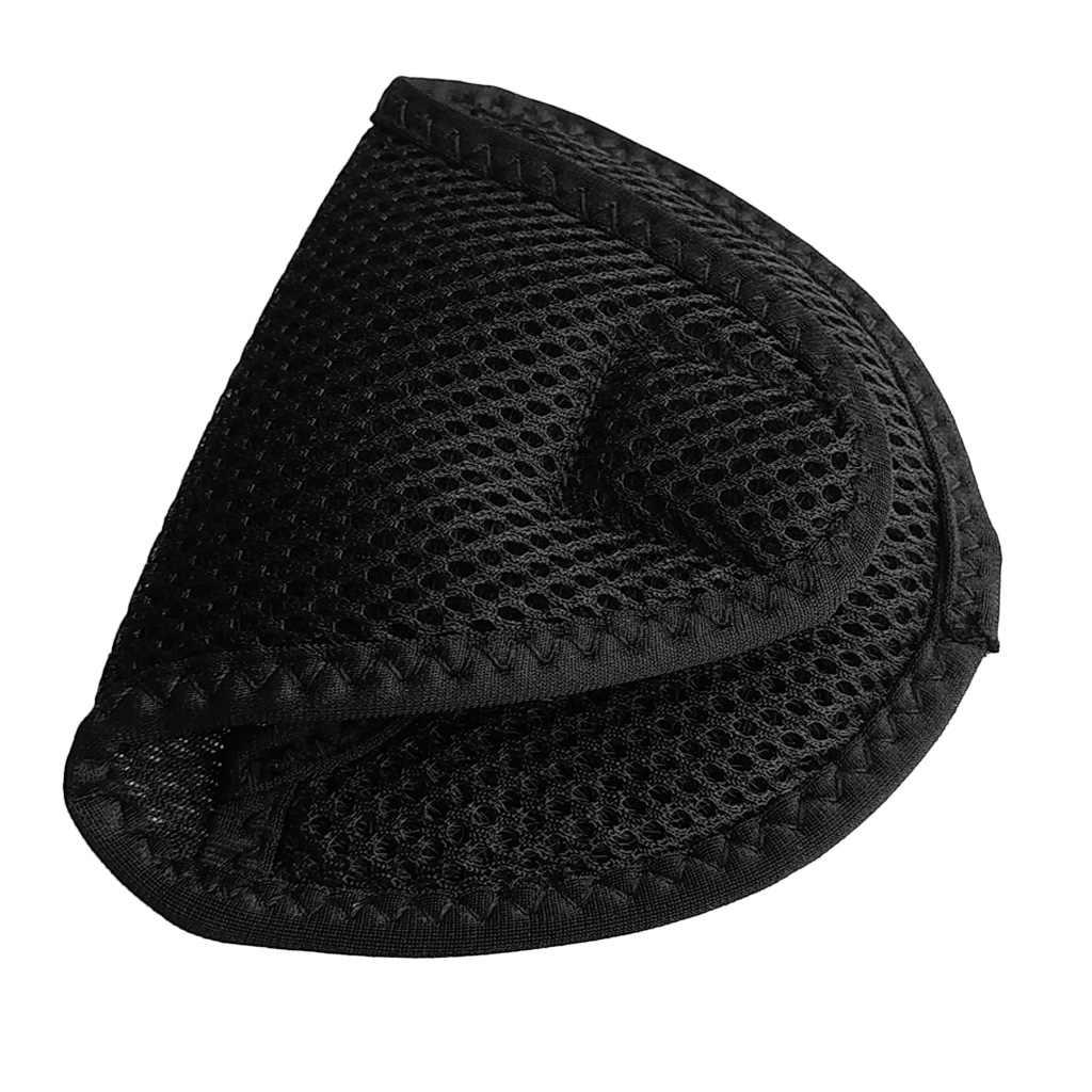 น้ำหนักเบา Mallet Putter HEAD COVER Headcover กอล์ฟ Protector กระเป๋าสายรัดกอล์ฟคลับอุปกรณ์เสริมนักกอล์ฟอุปกรณ์
