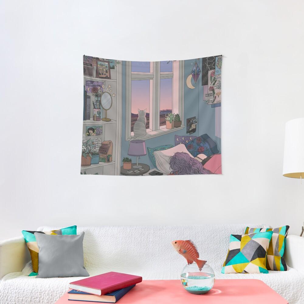 ur,tapestry_lifestyle_small,square,1000x1000.u1
