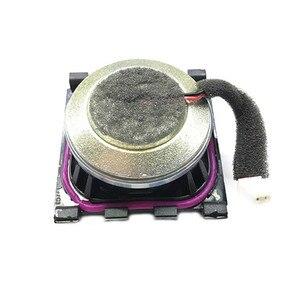 Image 3 - Remplacement de cône de haut parleur pour les pièces de réparation Logitech UE BOOM 2 (doccasion)