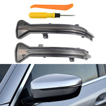 for bmw 5 series g30 g38 dry carbon fiber mirror cover for bmw g11 g12 carbon rear side view caps mirror cover m look lhd 2017 Side Mirror Indicator Rearview Blinker Dynamic LED Turn Signal Light For BMW 5 7 Series G11 G12 G30 G31 G38 2016 2017 2018 2019