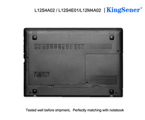 Image 5 - KingSener L12S4E01 بطارية كمبيوتر محمول لينوفو Z40 Z50 G40 45 G50 30 G50 70 G50 75 G50 80 G400S G500S L12M4E01 L12M4A02 L12S4A02