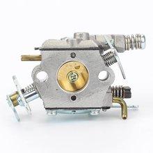 Carburador de substituição para poulan sears craftsman chainsaw WT-89 891