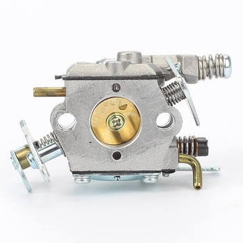 Replacement Carburetor For Poulan Sears Craftsman Chainsaw WT-89 891 плуг craftsman 110443