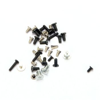 Full Set Screw Screws Springs For -Nintend -Switch NS / Joy-Console Repair Tools - discount item  19% OFF Games & Accessories