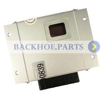 New Control Box ECU 100839 100839GT for Genie Scissor Lift Gen 5|Starter Parts| |  -