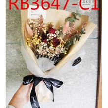 Weddings and important occasions / Wedding accessories / Bridal bouquets RB3647