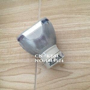 Image 2 - Voor HITACHI DT01021 DT01022 DT01121 DT01123 DT01181 DT01191 DT01241 DT01251 DT01381 DT01371 DT01433 DT01511 Originele kale lamp