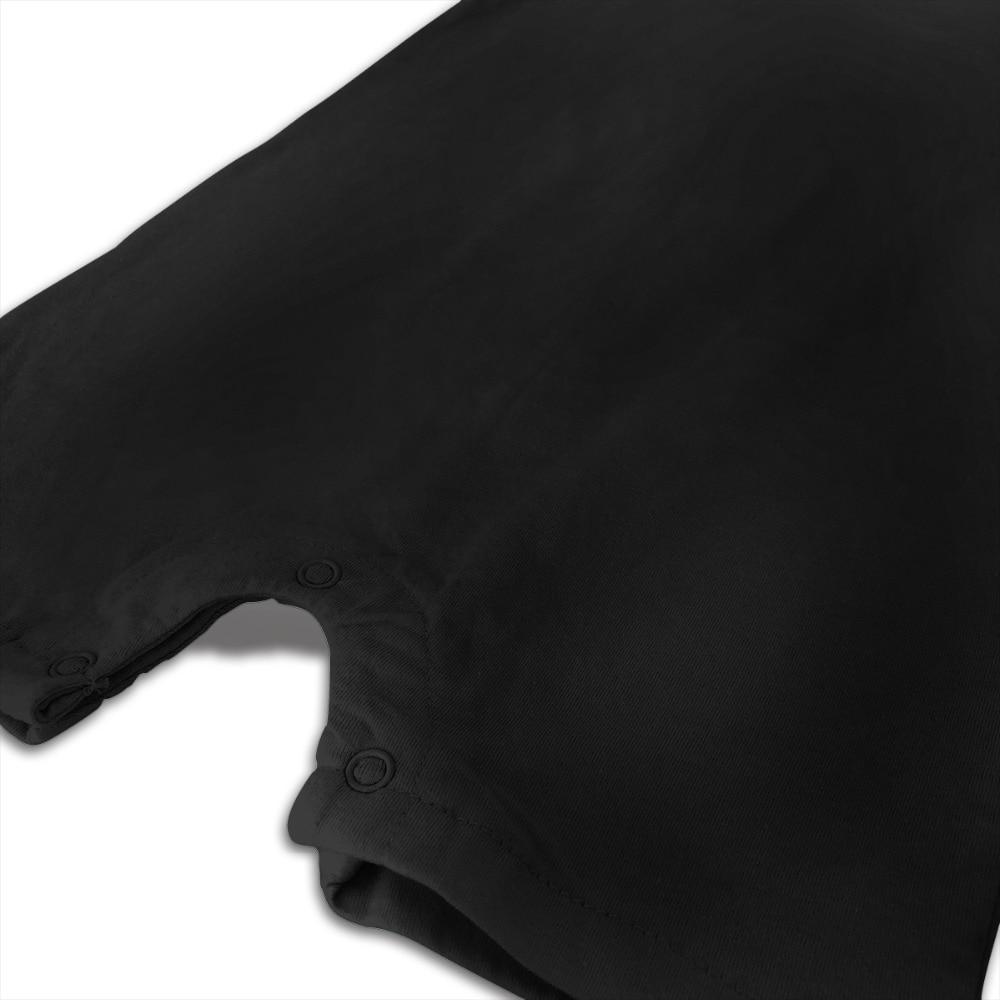 152327238-Black-0-3M-7