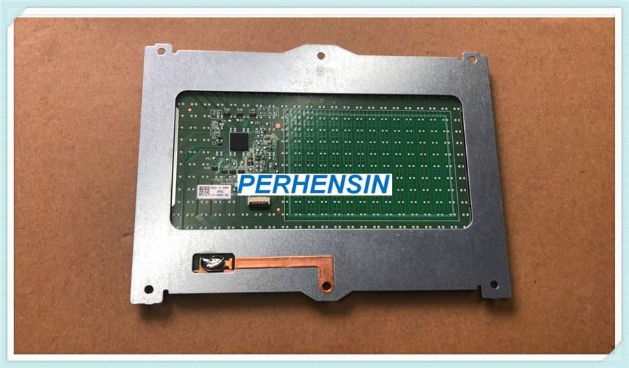 2X HP Compaq DV6000 DV2000 DV9000 Touchpad Ribbon Cable