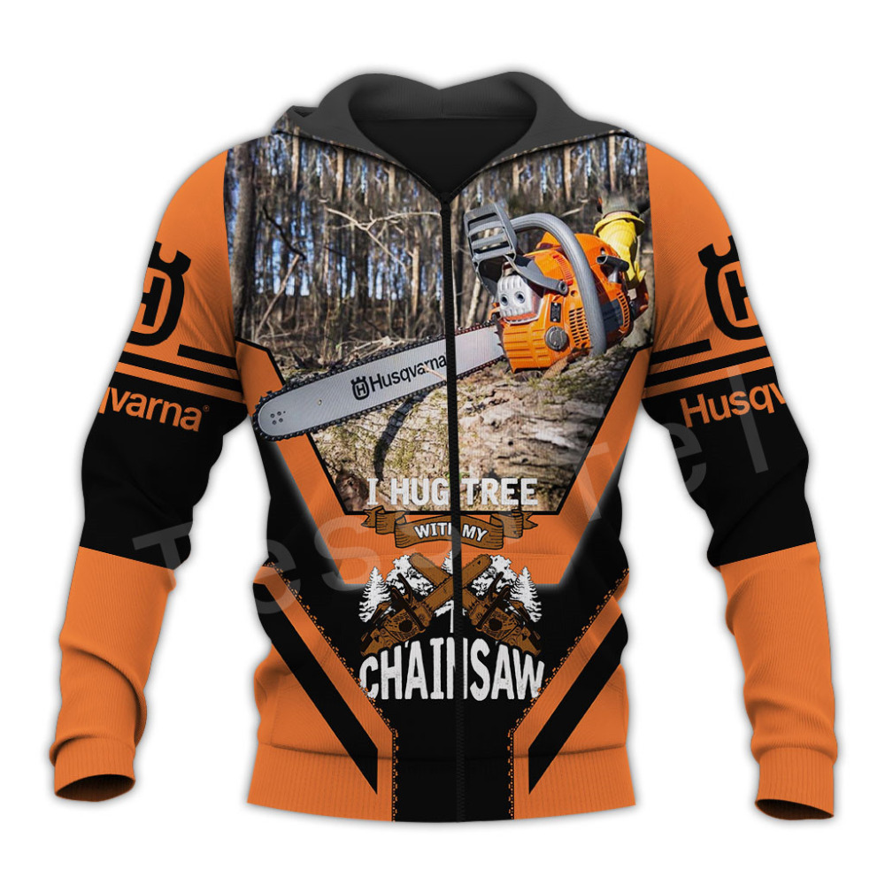 chainsaw-3d-all-over-printed-clothes-lh1062-zipped-hoodie