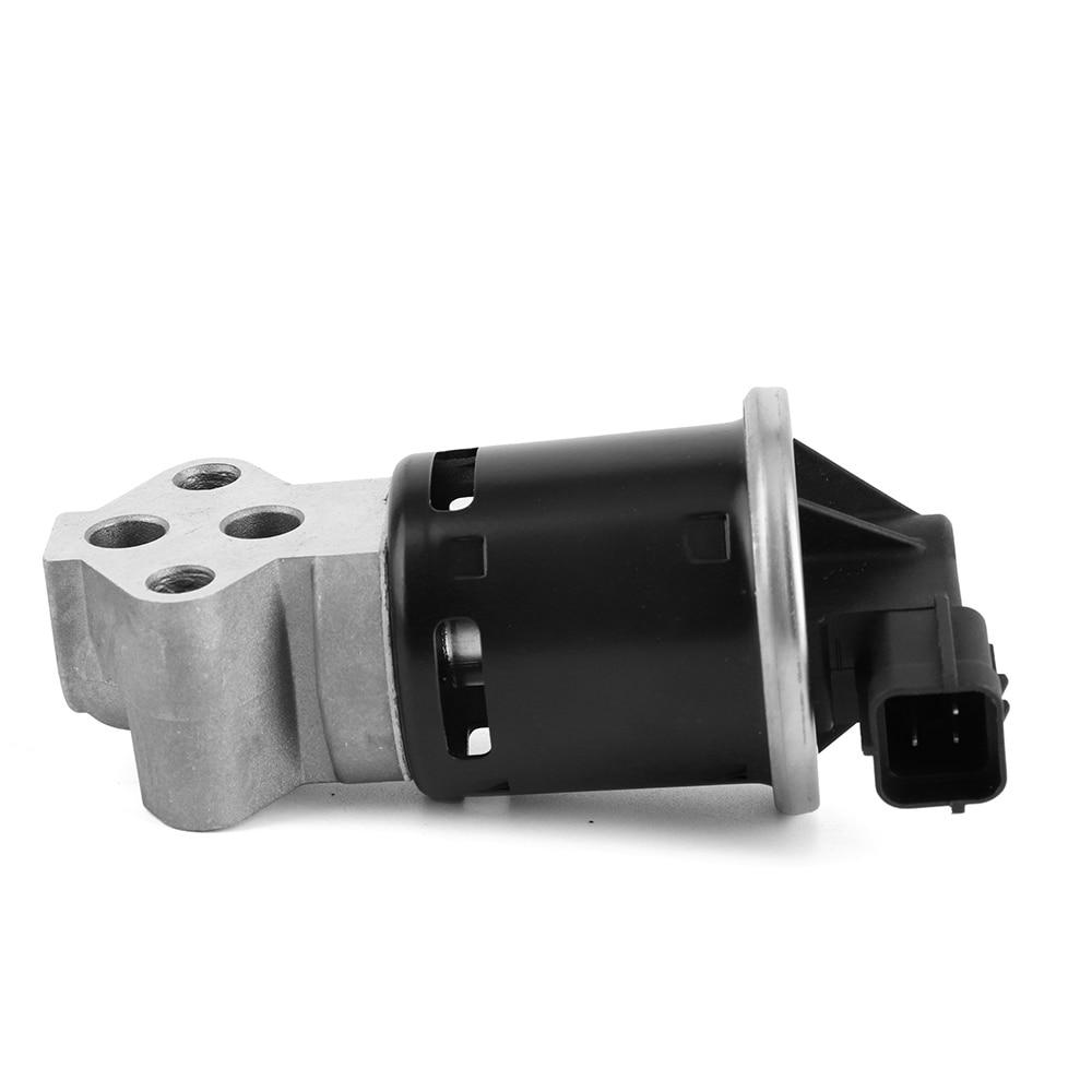 EGR Exhaust Gas Recirculation Valve For Chevy Aveo Aveo5 1.6L 2004-2011
