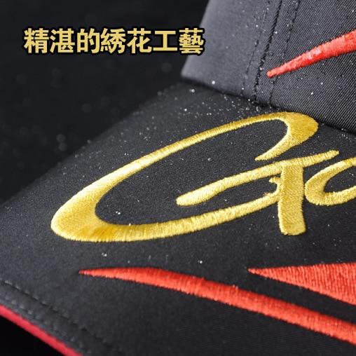 2020 plein air parasol casquette Gamakatsu casquette de pêche Sport Baseball chapeau avec spécial seau Couple randonnée cyclisme casquette