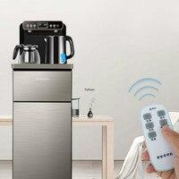 Intelligente Fernbedienung Trinken Dispenser Tee  Der Maschine Heißer Wasser Dispenser Wasser Dispenser 220V