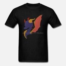 Männer t-shirt kurzarm Spyro die Drachen Unisex T Hemd Ein hals Frauen t-shirt