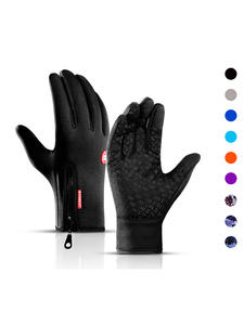 SGloves Waterproof To...