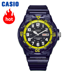 Casio Watch G Shock Watch Men Set Top Brand Luxury Military Wristwatch 100m Waterproof Quartz Sport Men Watch Diver Men Clock